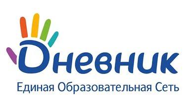 дневник_ру.jpg
